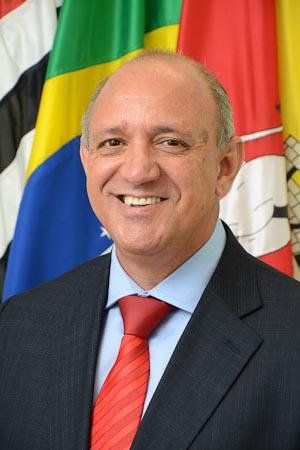 José Apolo da Silva