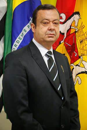 Francisco França da Silva
