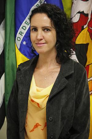 Fernanda Schlic Garcia