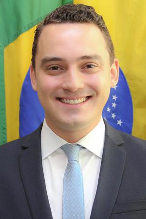 João Paulo Nogueira Miranda